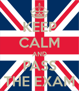 keep-calm-and-pass-the-exam-36